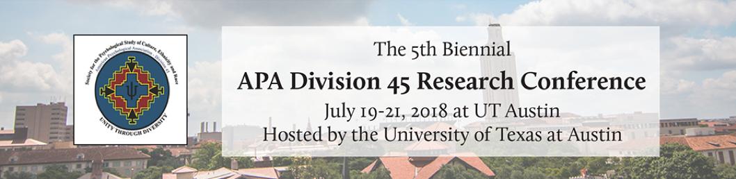 Division 45