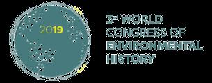 world_congress.png