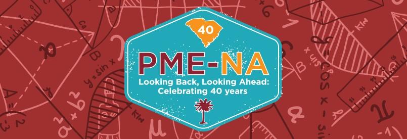 PME-NA 40